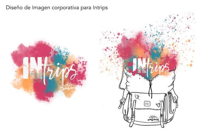 Identidad corporativa y en RRSS